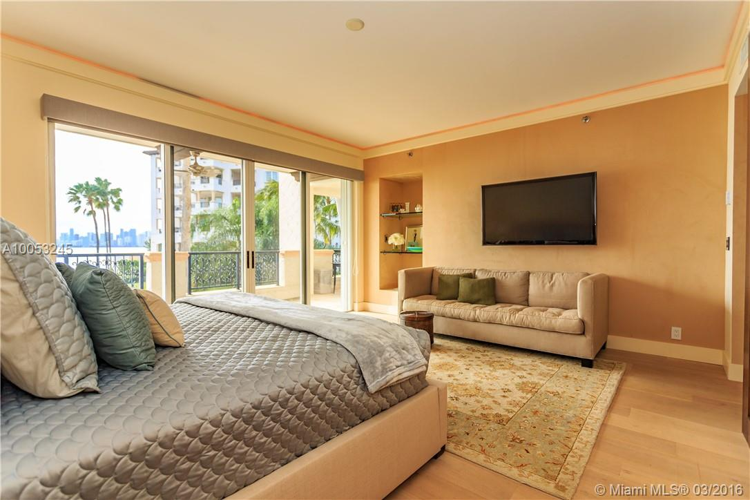 4924 Fisher island dr-4924 miami-beach--fl-33109-a10053245-Pic14