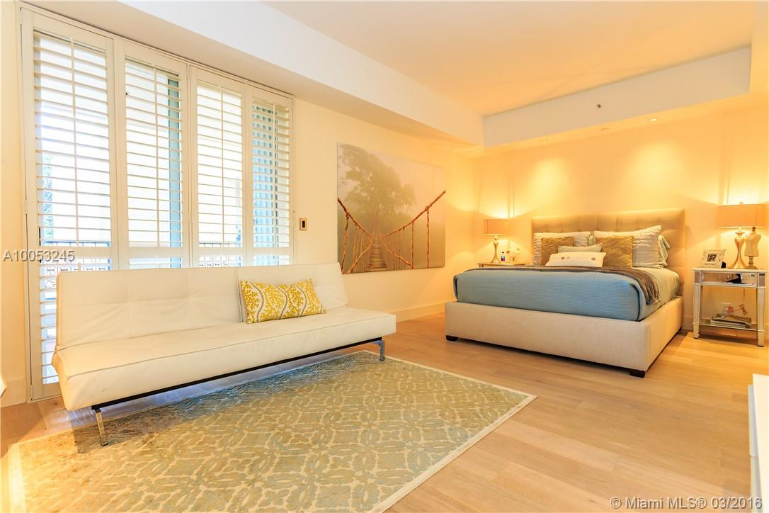 4924 Fisher island dr-4924 miami-beach--fl-33109-a10053245-Pic20