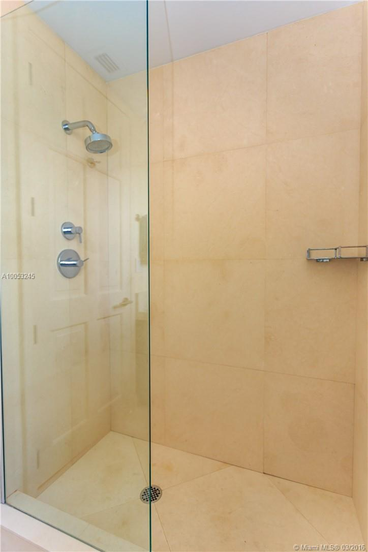 4924 Fisher island dr-4924 miami-beach--fl-33109-a10053245-Pic22