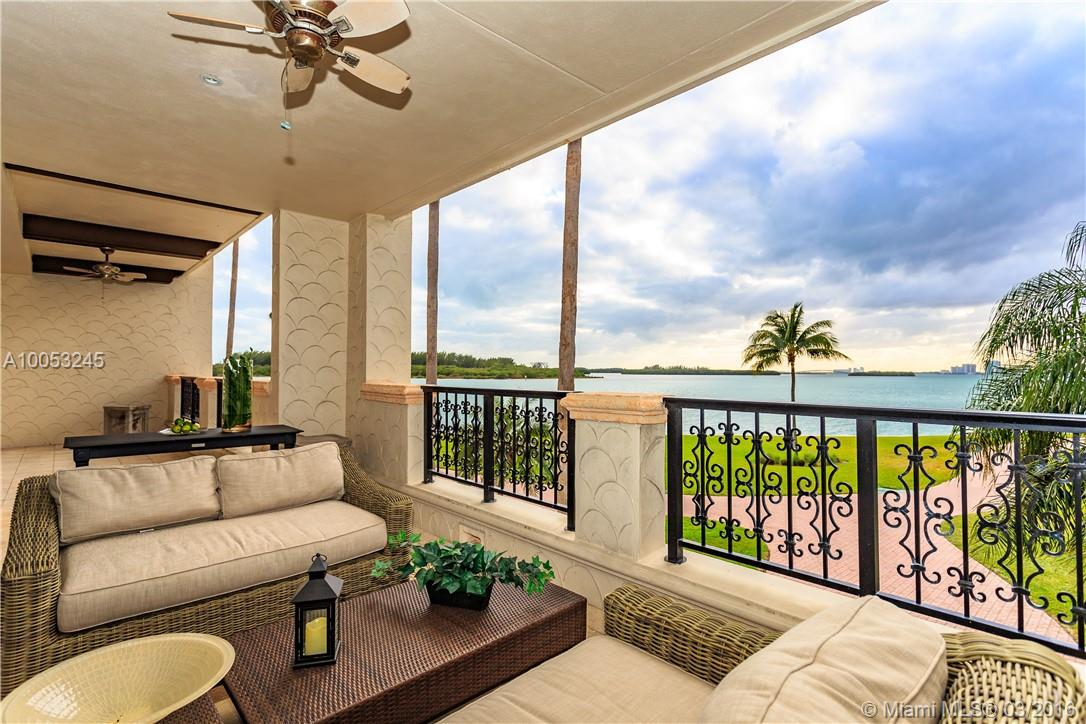 4924 Fisher island dr-4924 miami-beach--fl-33109-a10053245-Pic05