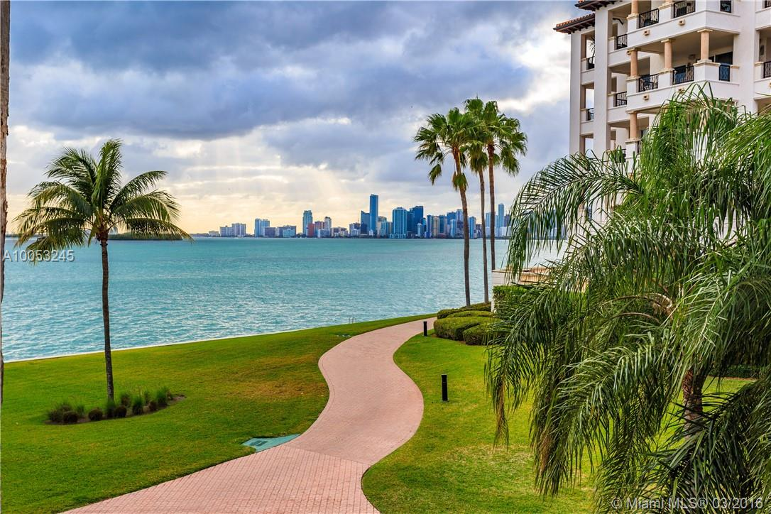 4924 Fisher island dr-4924 miami-beach--fl-33109-a10053245-Pic06