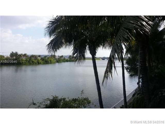 Blue Lagoon 4