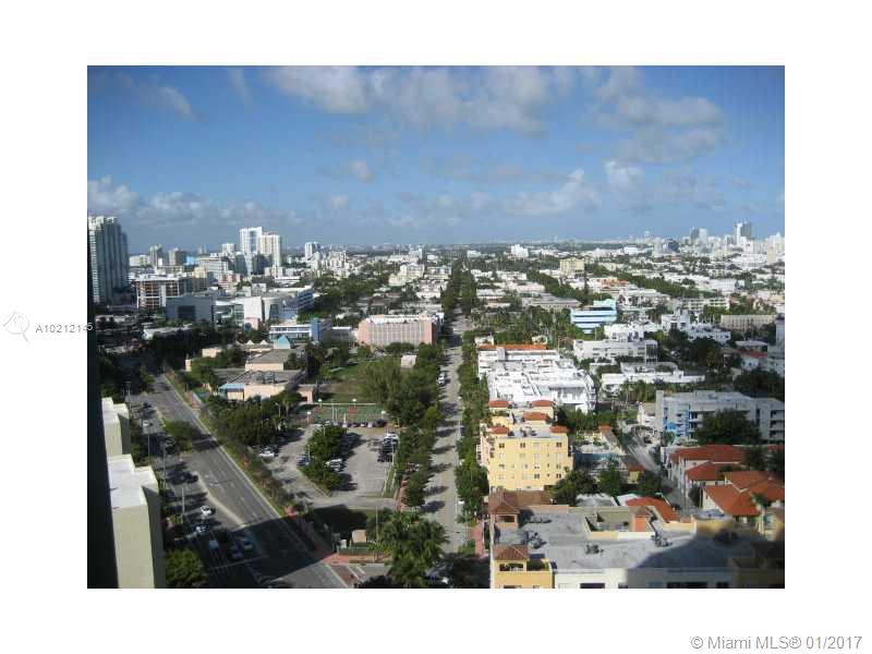 90 Alton rd-2405 miami-beach--fl-33139-a10212145-Pic07