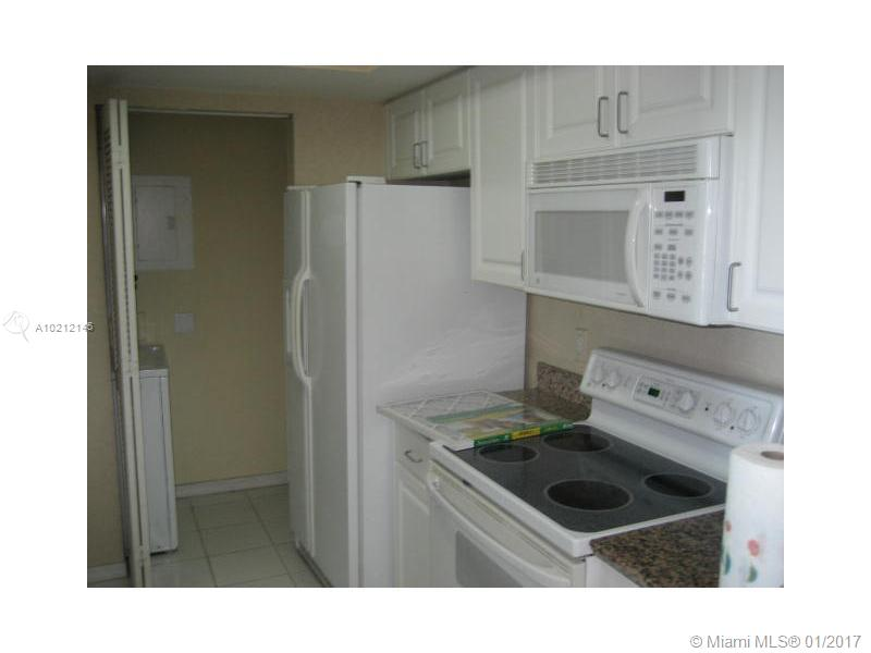 90 Alton rd-2405 miami-beach--fl-33139-a10212145-Pic08