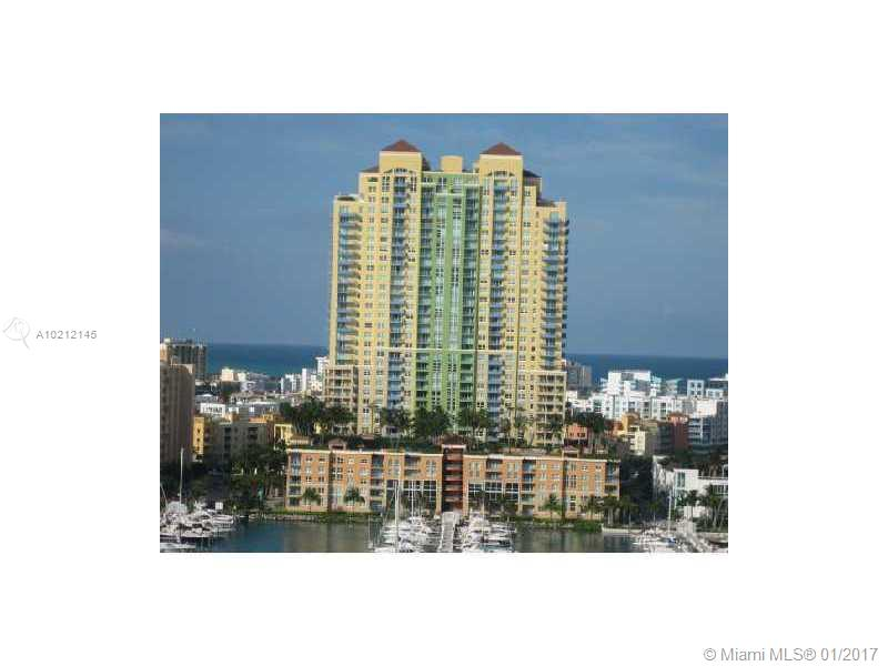 90 Alton rd-2405 miami-beach--fl-33139-a10212145-Pic09