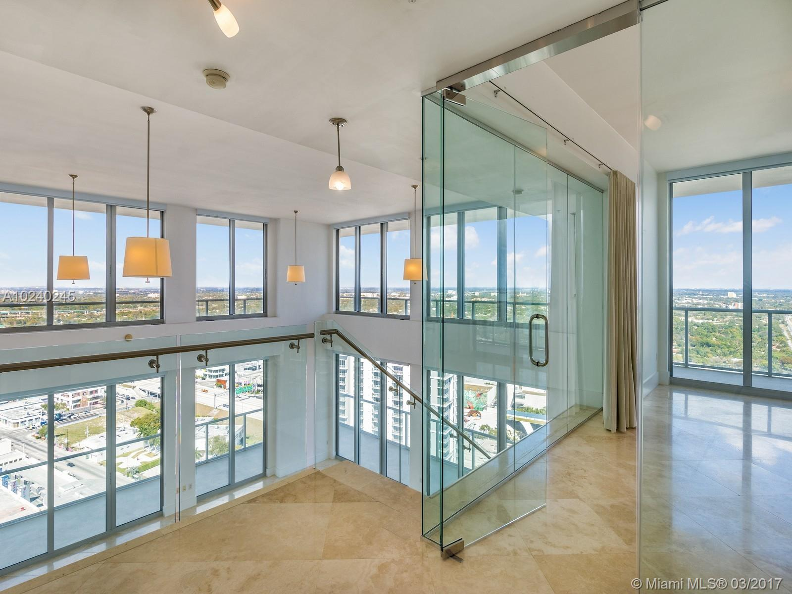 3470 Coast ave-PH103 miami--fl-33137-a10240245-Pic14