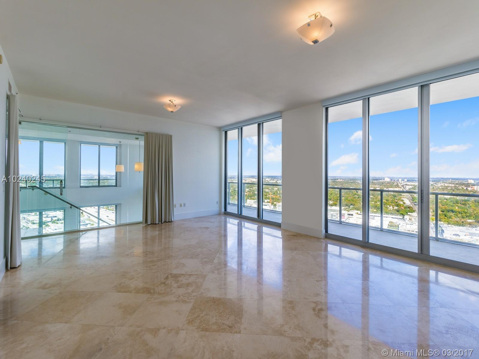3470 Coast ave-PH103 miami--fl-33137-a10240245-Pic16