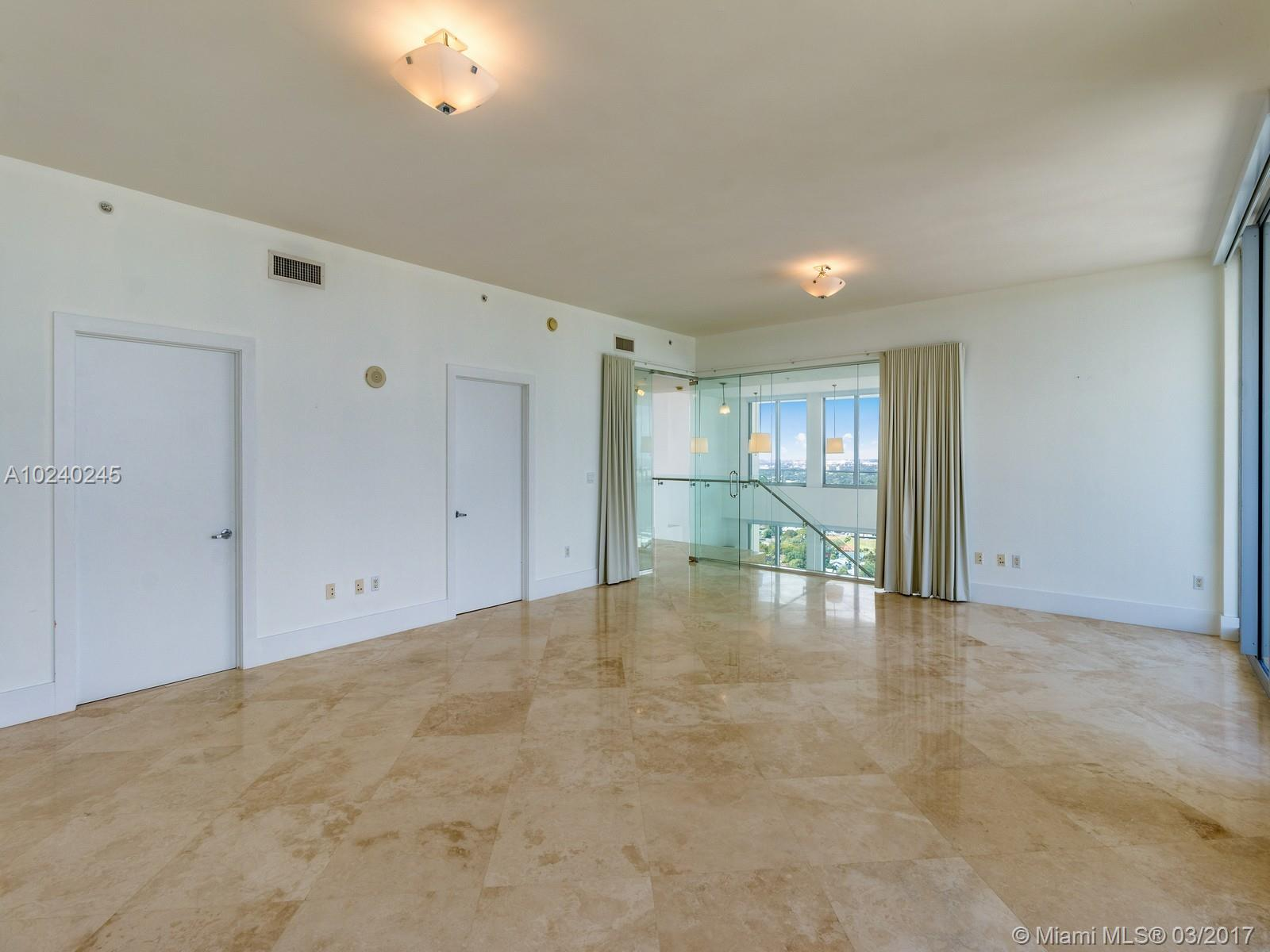 3470 Coast ave-PH103 miami--fl-33137-a10240245-Pic17