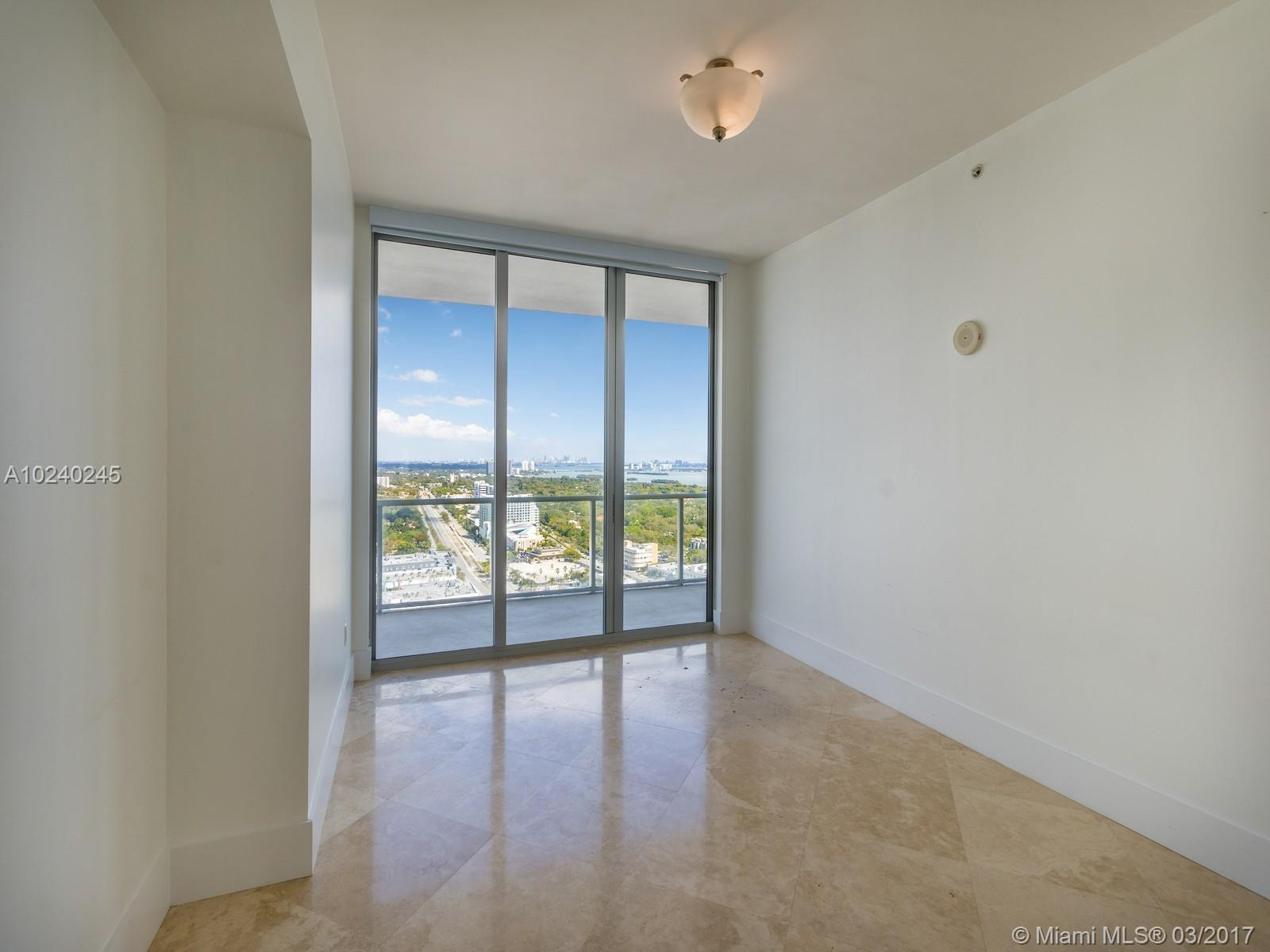 3470 Coast ave-PH103 miami--fl-33137-a10240245-Pic20