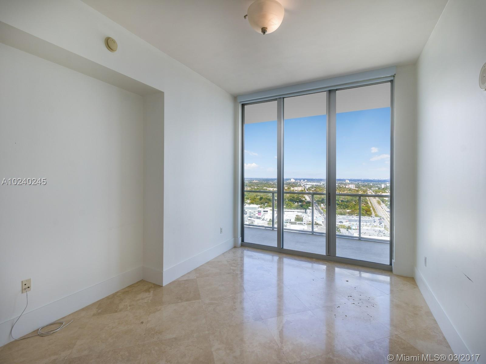 3470 Coast ave-PH103 miami--fl-33137-a10240245-Pic21