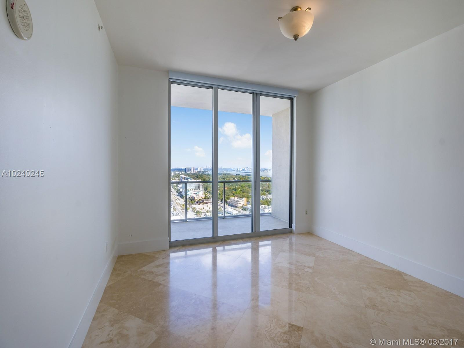 3470 Coast ave-PH103 miami--fl-33137-a10240245-Pic22
