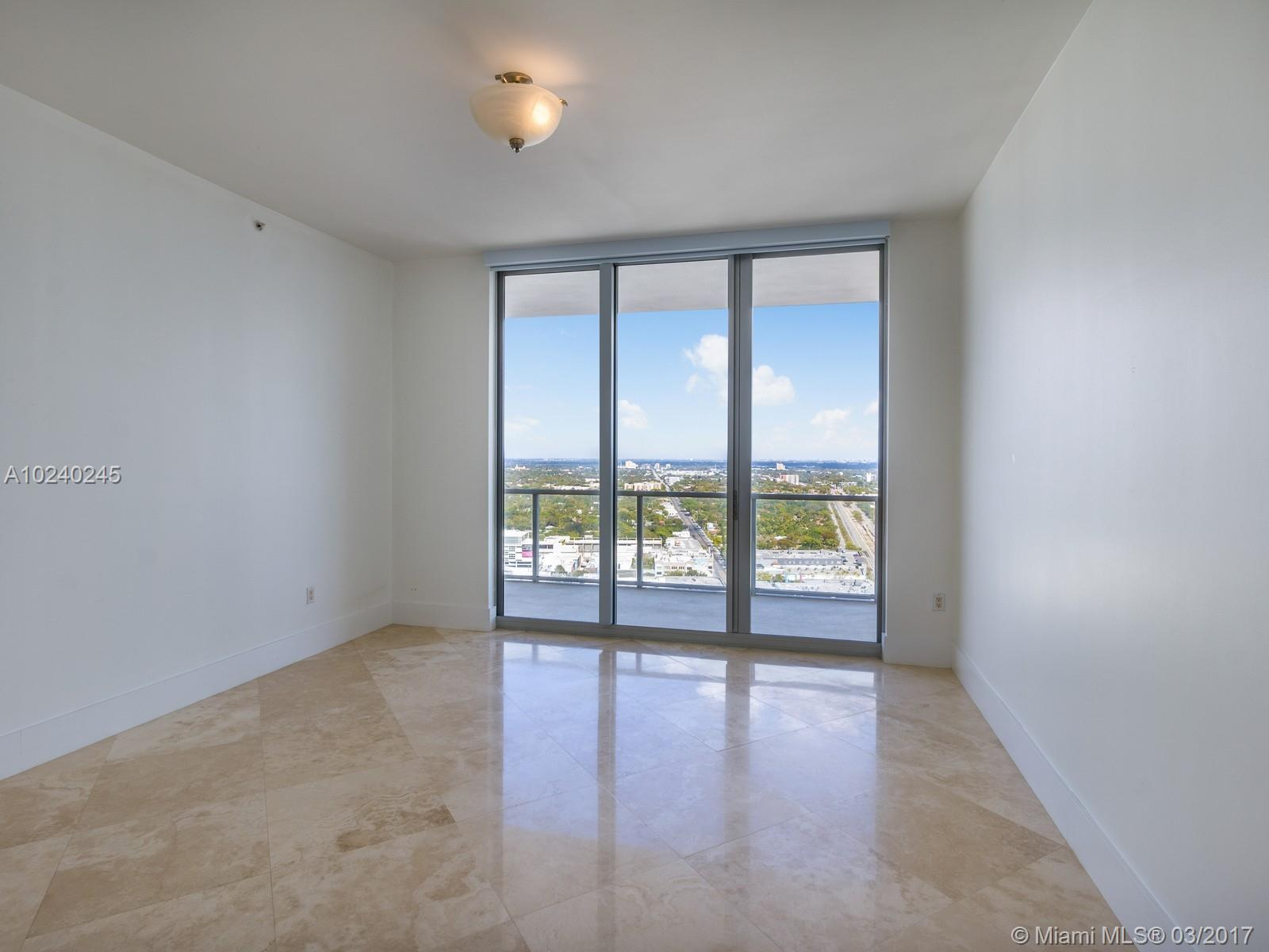 3470 Coast ave-PH103 miami--fl-33137-a10240245-Pic23