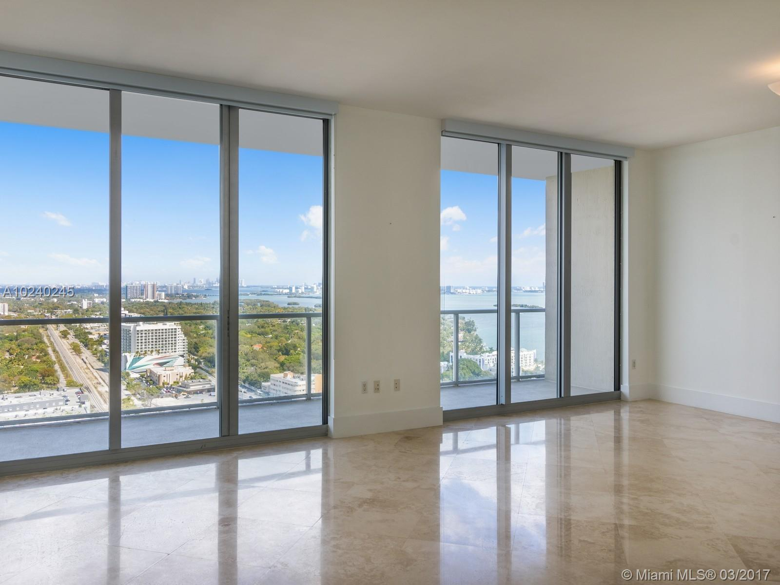 3470 Coast ave-PH103 miami--fl-33137-a10240245-Pic24