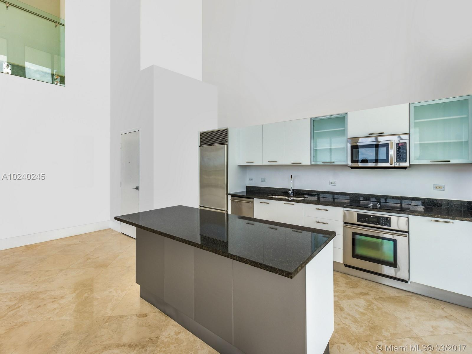 3470 Coast ave-PH103 miami--fl-33137-a10240245-Pic05