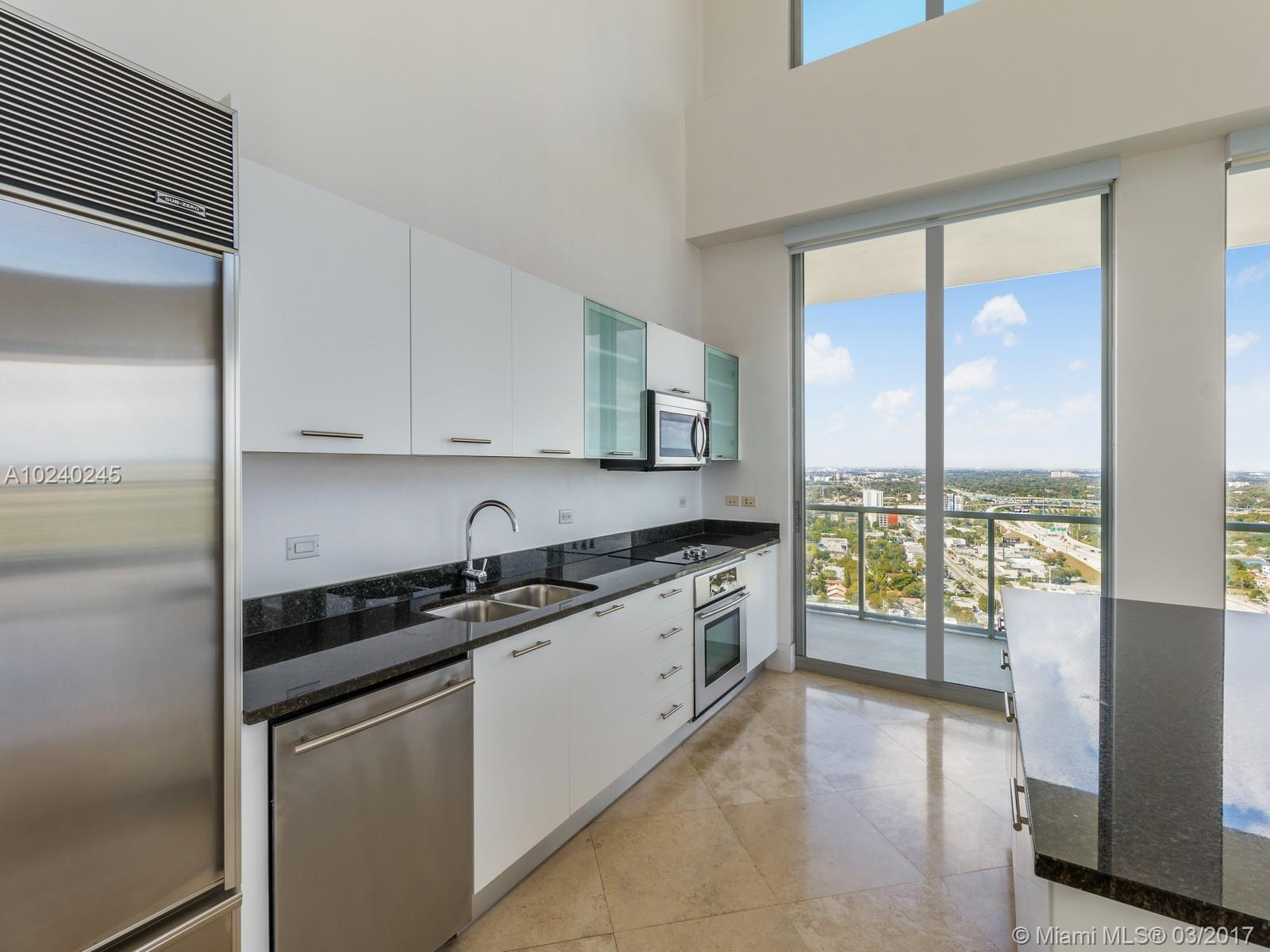 3470 Coast ave-PH103 miami--fl-33137-a10240245-Pic07