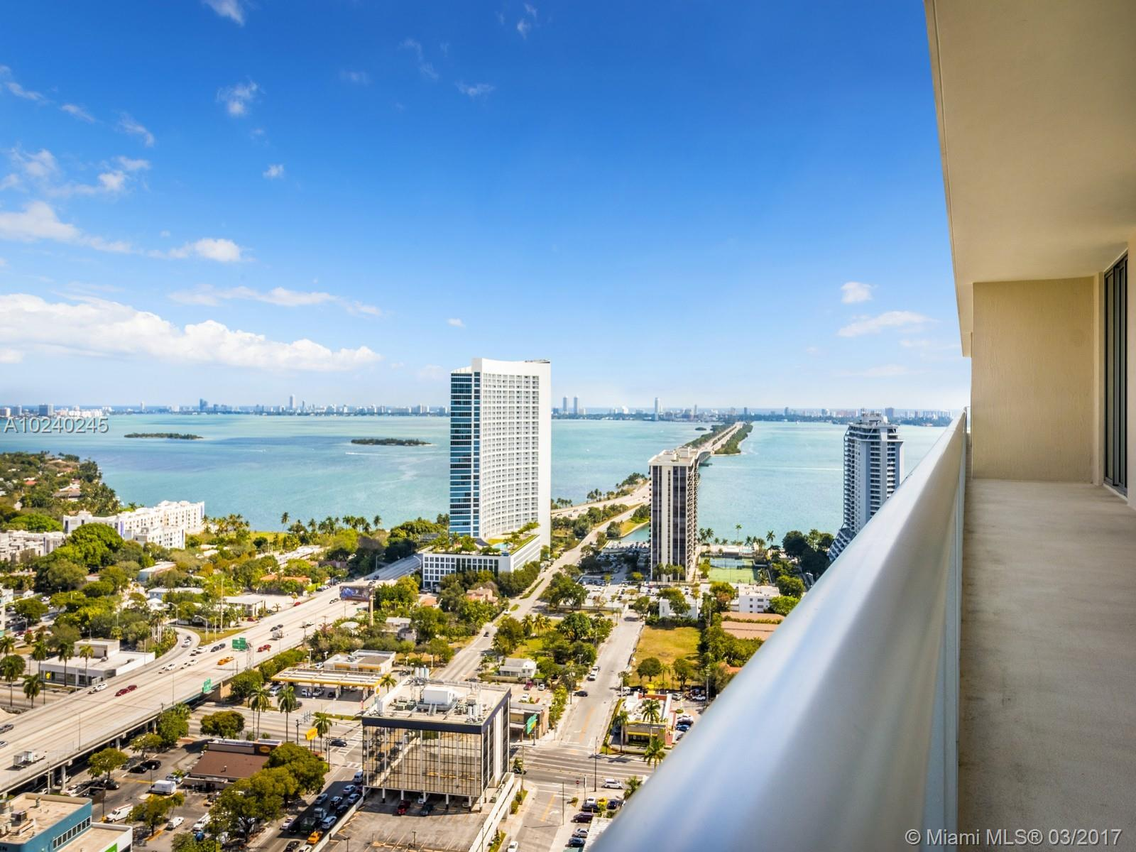 3470 Coast ave-PH103 miami--fl-33137-a10240245-Pic09
