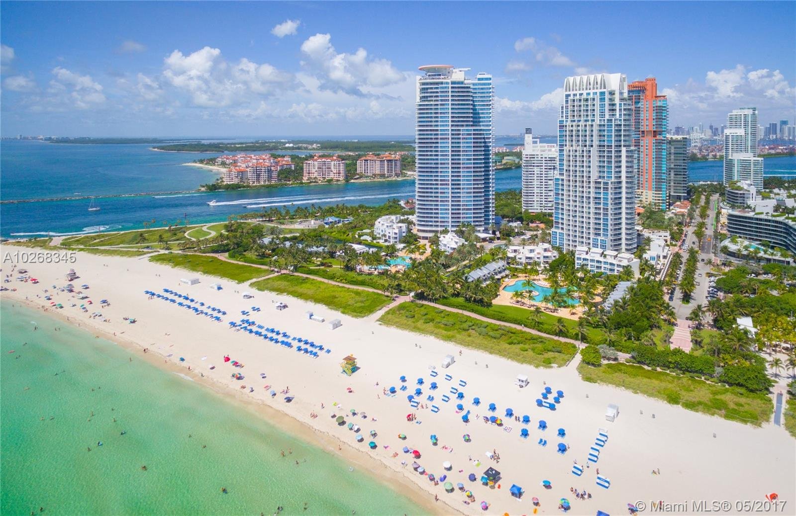 100 Pointe dr-2506 miami-beach--fl-33139-a10268345-Pic10