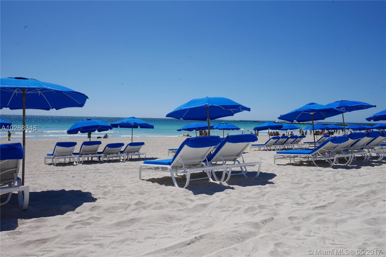 100 Pointe dr-2506 miami-beach--fl-33139-a10268345-Pic13