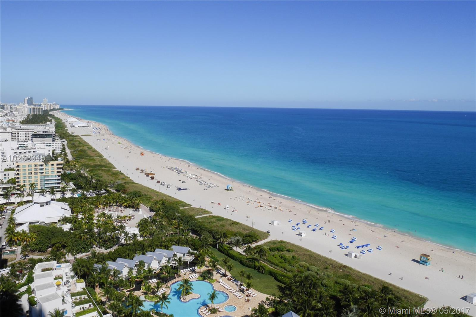 100 Pointe dr-2506 miami-beach--fl-33139-a10268345-Pic04