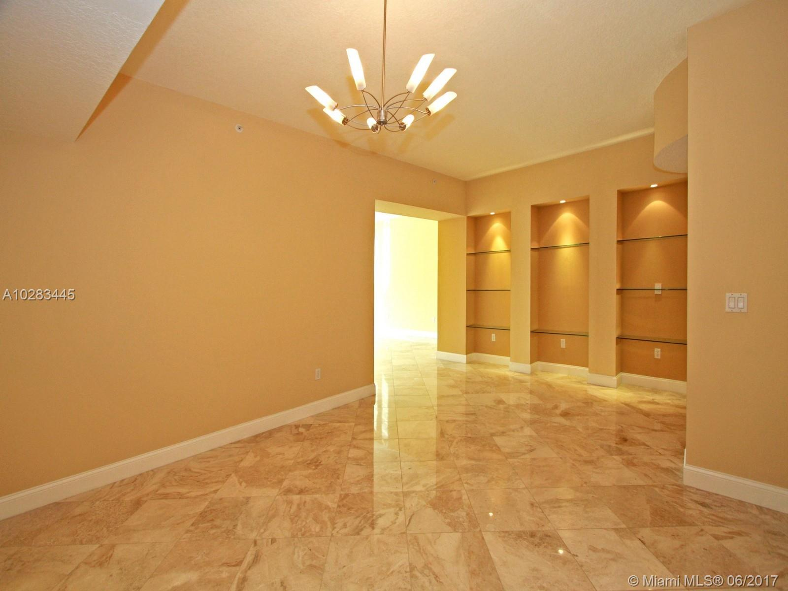 2401 Anderson rd-17 coral-gables--fl-33134-a10283445-Pic10