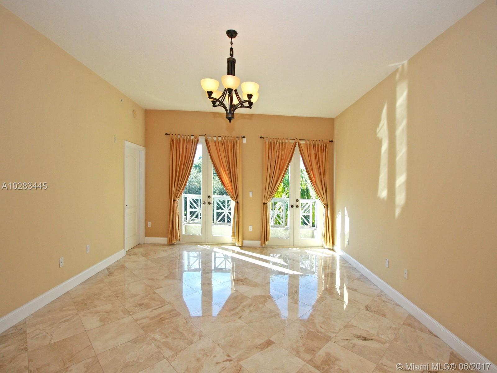 2401 Anderson rd-17 coral-gables--fl-33134-a10283445-Pic11