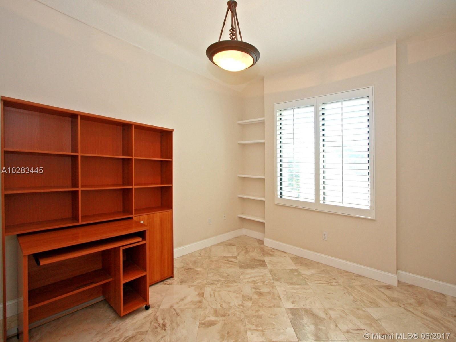 2401 Anderson rd-17 coral-gables--fl-33134-a10283445-Pic17