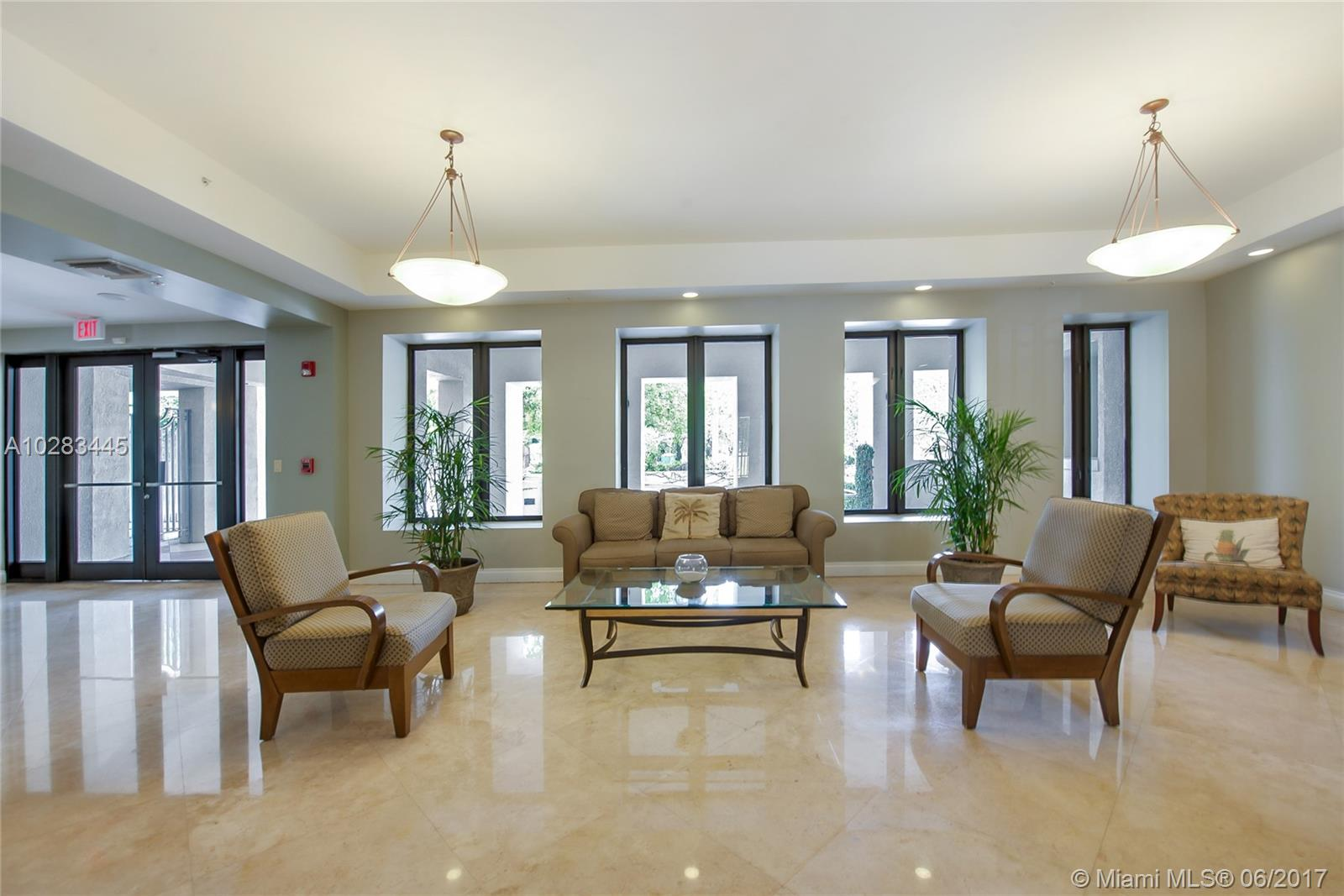 2401 Anderson rd-17 coral-gables--fl-33134-a10283445-Pic18