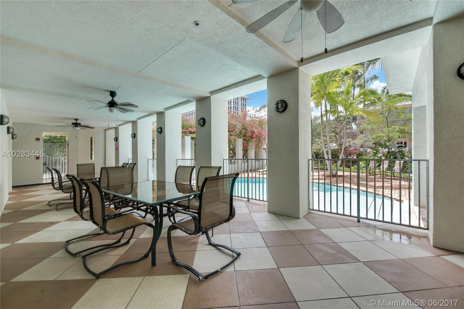 2401 Anderson rd-17 coral-gables--fl-33134-a10283445-Pic25