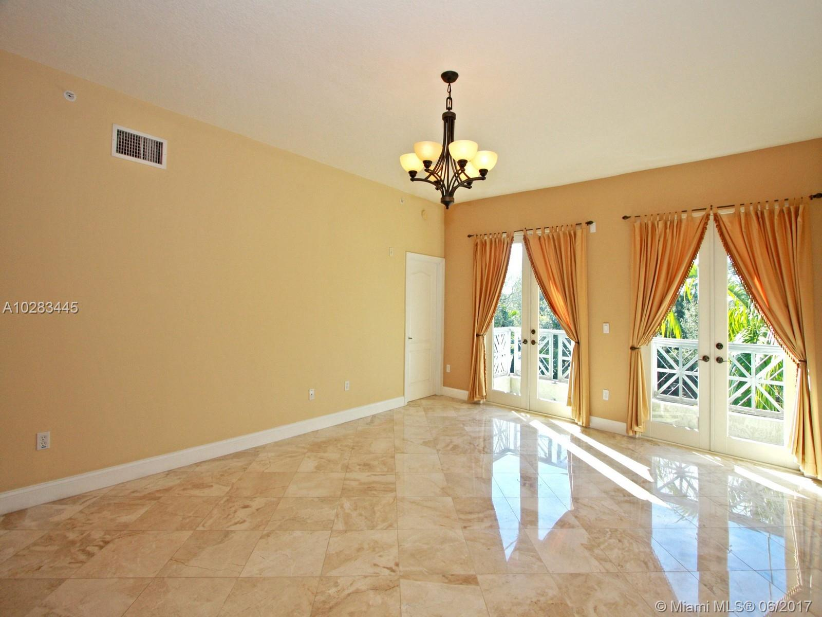 2401 Anderson rd-17 coral-gables--fl-33134-a10283445-Pic03
