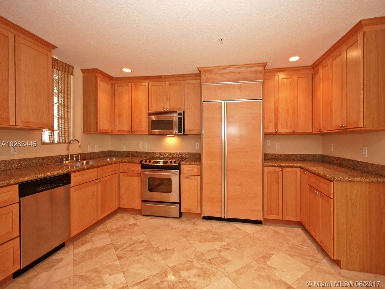 2401 Anderson rd-17 coral-gables--fl-33134-a10283445-Pic04