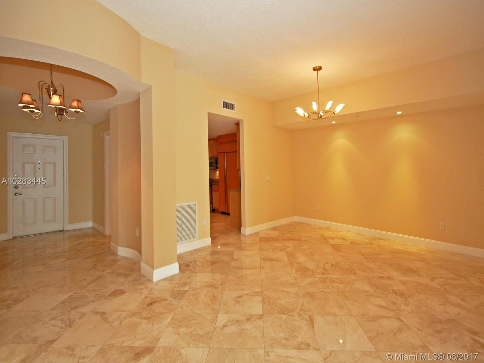 2401 Anderson rd-17 coral-gables--fl-33134-a10283445-Pic09