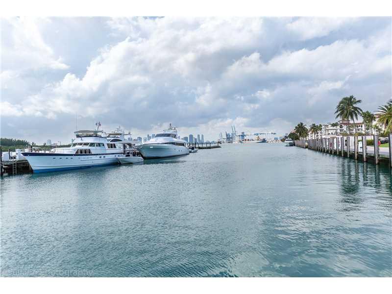 2428 Fisher island dr-5208 miami--fl-33109-a2191145-Pic24