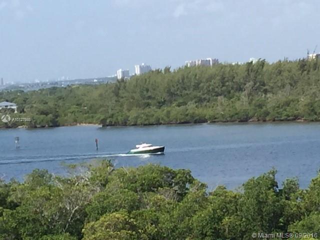 100 Bayview drive-917 sunny-isles-beach--fl-33160-a10127946-Pic02