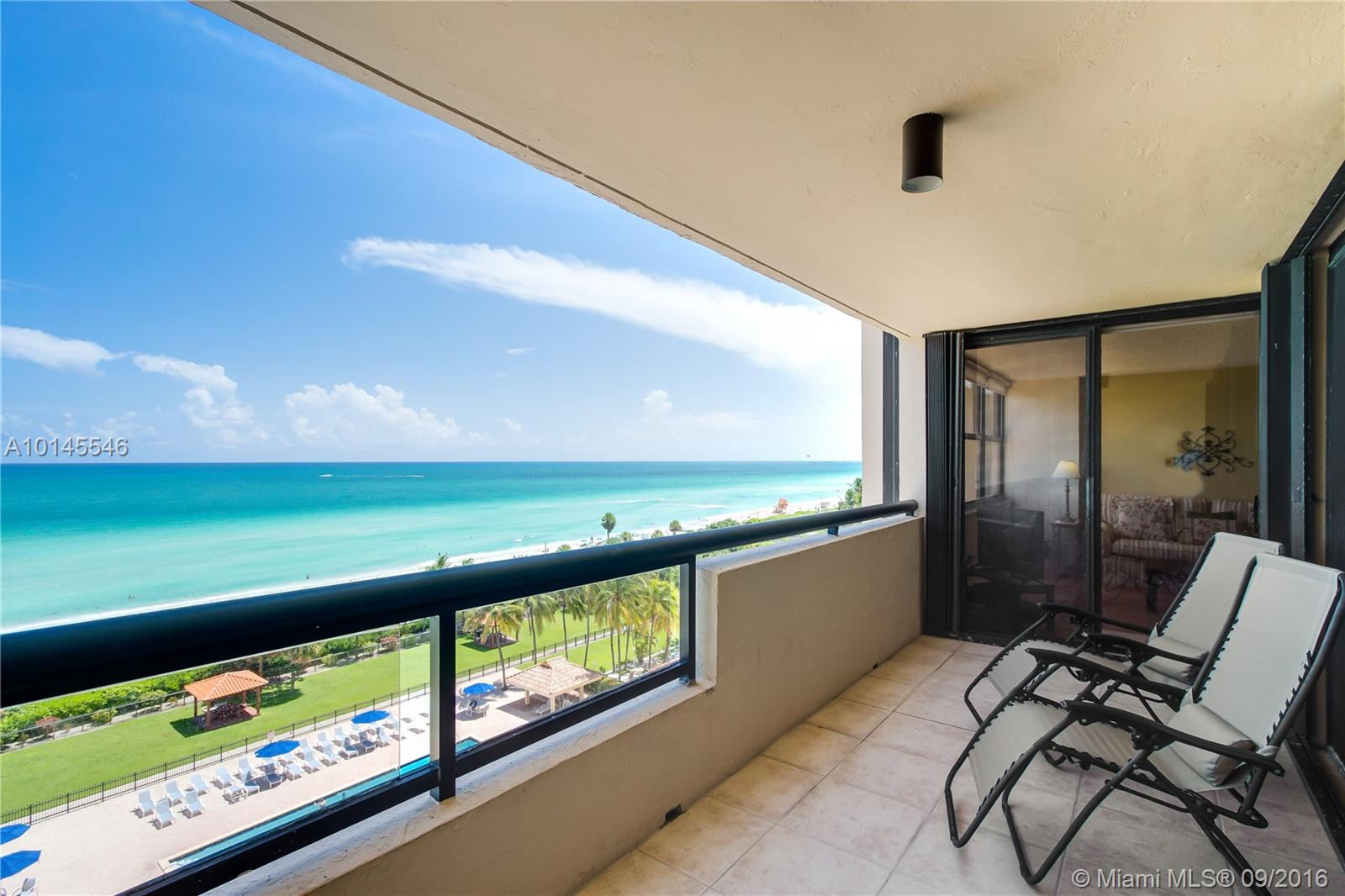 2555 Collins ave-903 miami-beach-fl-33140-a10145546-Pic01
