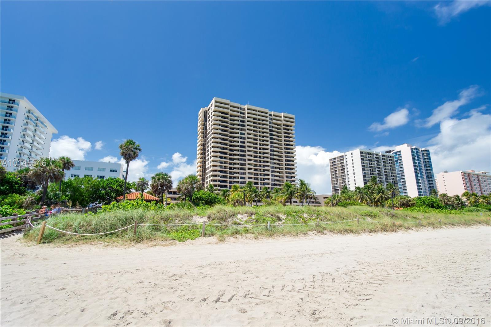 2555 Collins ave-903 miami-beach-fl-33140-a10145546-Pic11