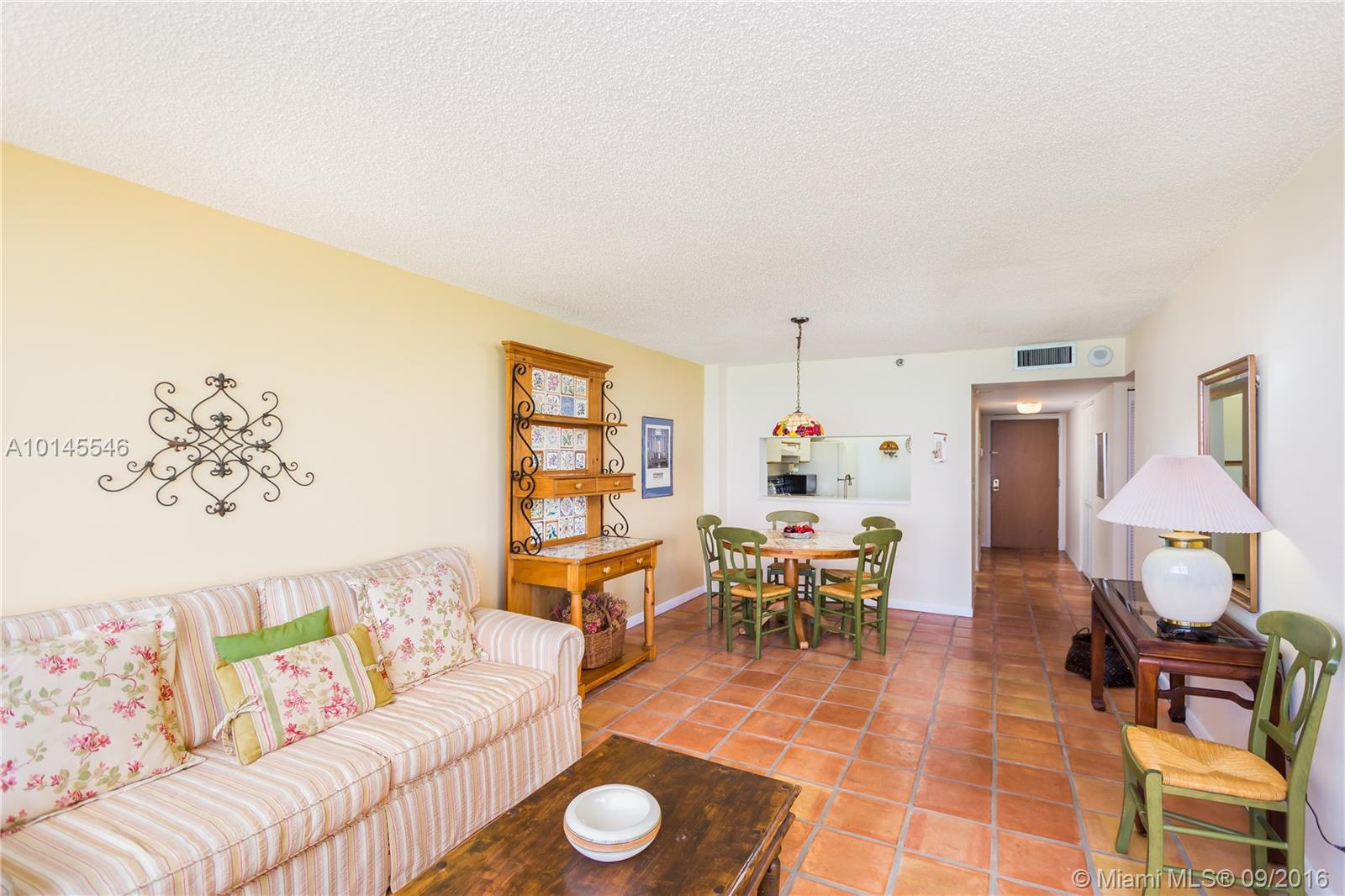 2555 Collins ave-903 miami-beach-fl-33140-a10145546-Pic15