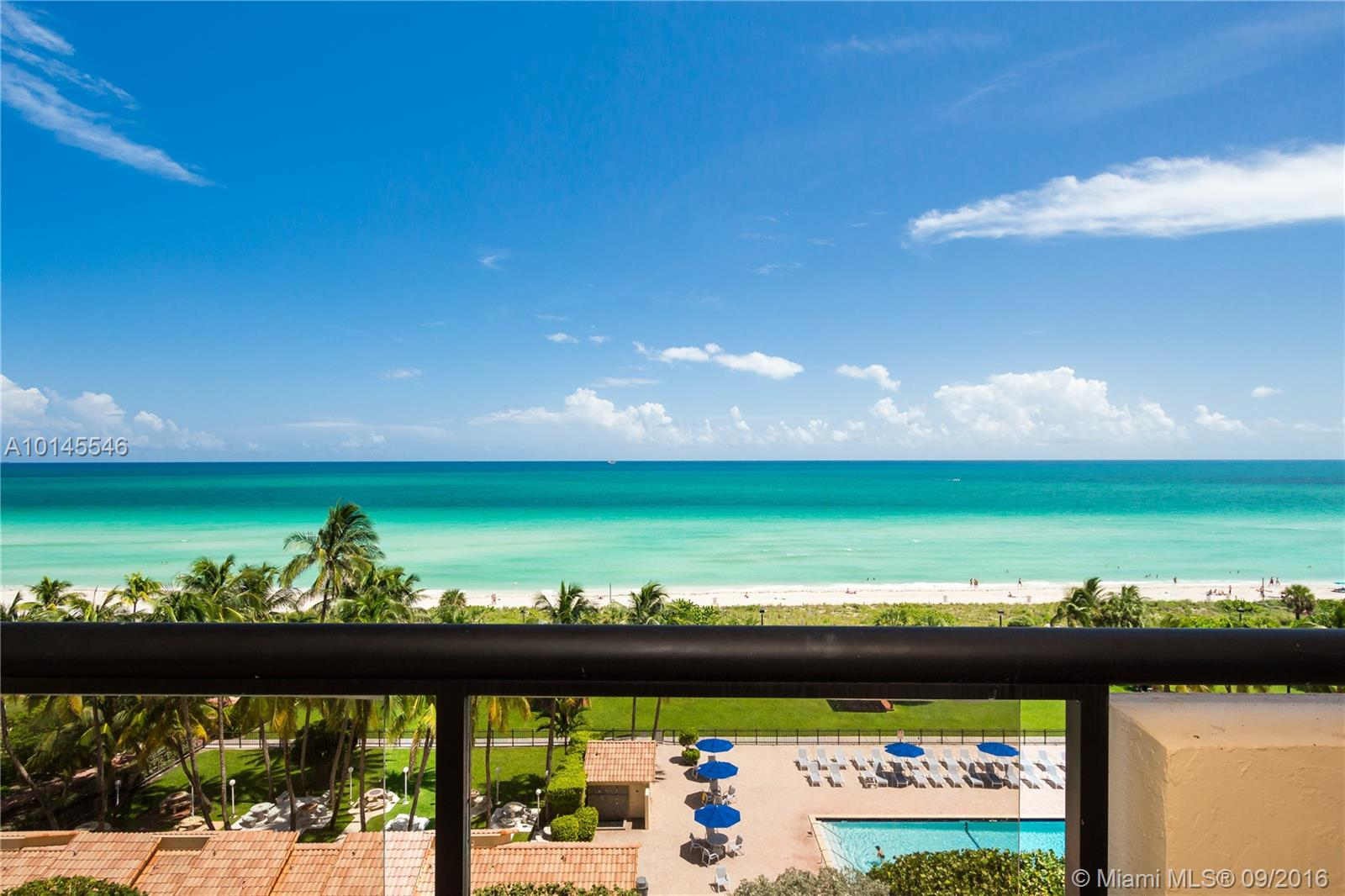 2555 Collins ave-903 miami-beach-fl-33140-a10145546-Pic02