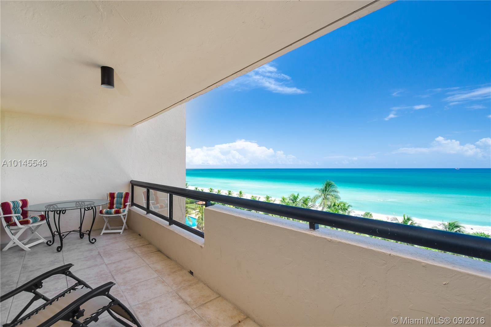 2555 Collins ave-903 miami-beach-fl-33140-a10145546-Pic03