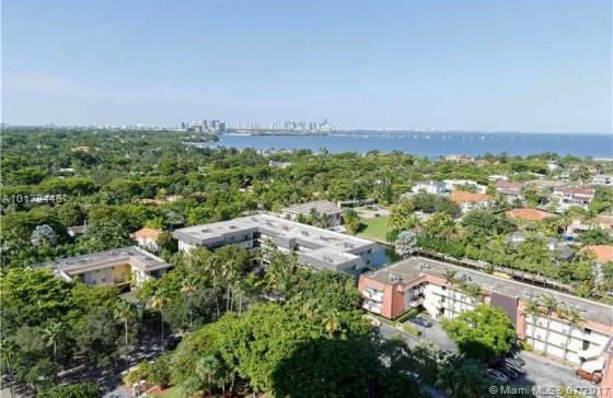 10 Edgewater dr-8G coral-gables--fl-33133-a10179446-Pic10