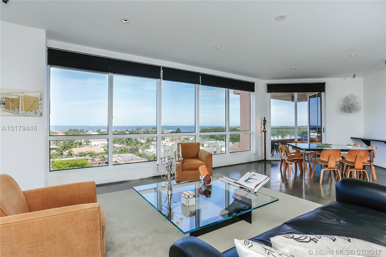 10 Edgewater dr-8G coral-gables--fl-33133-a10179446-Pic03