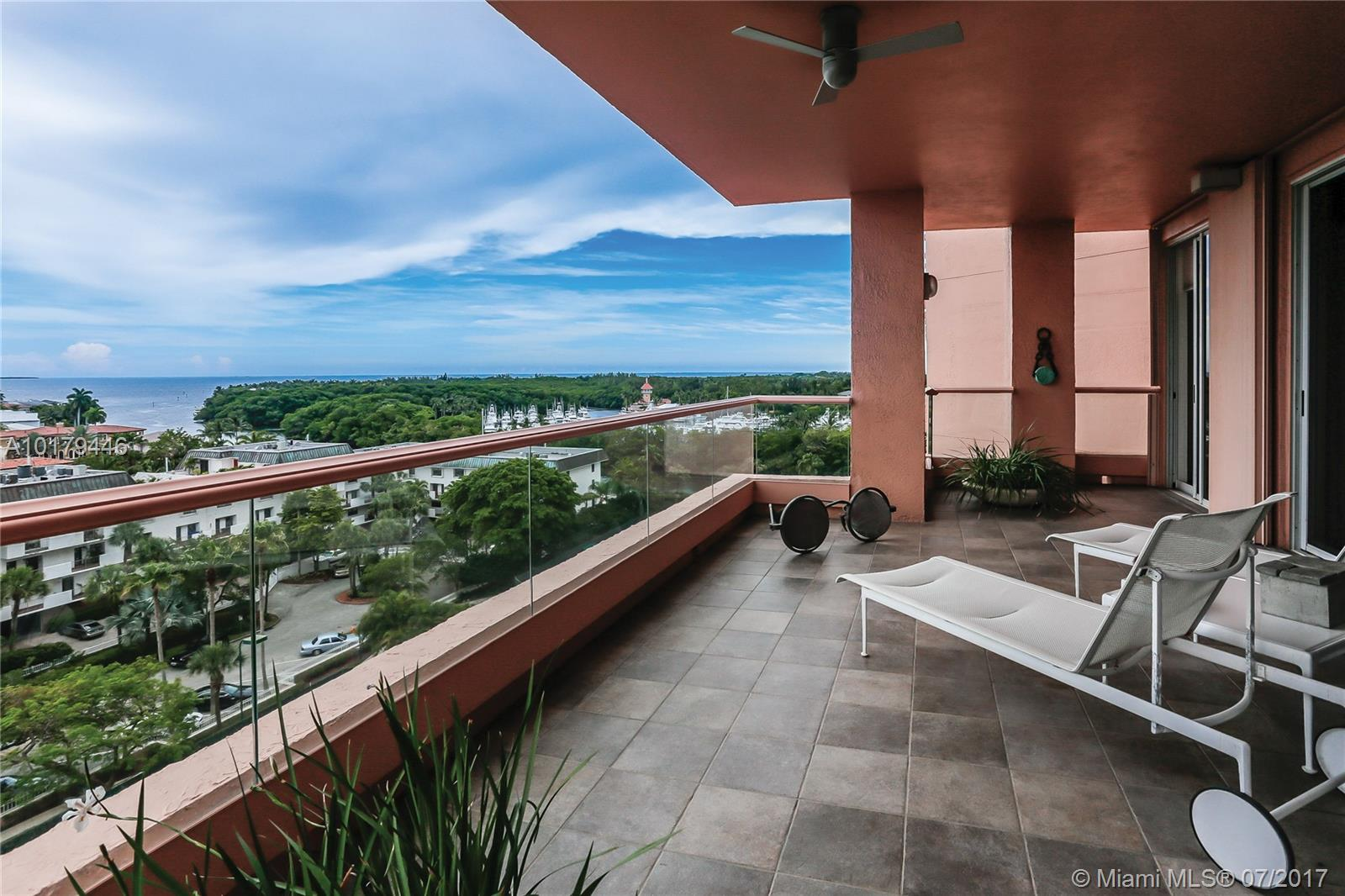 10 Edgewater dr-8G coral-gables--fl-33133-a10179446-Pic08