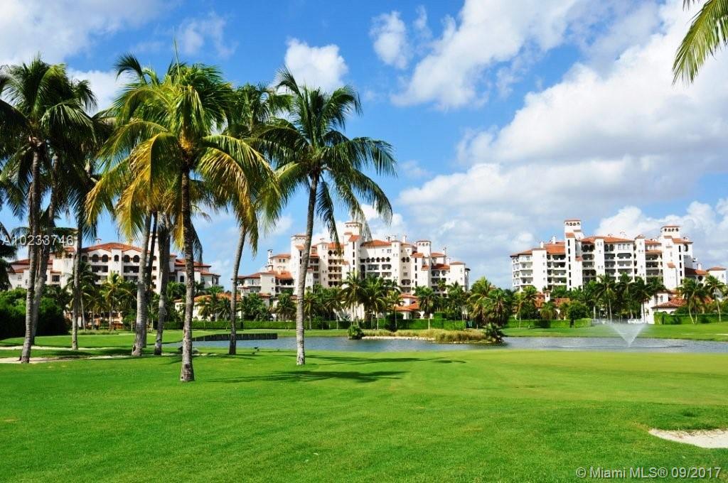 5284 Fisher island dr-5284 miami-beach--fl-33109-a10233746-Pic33