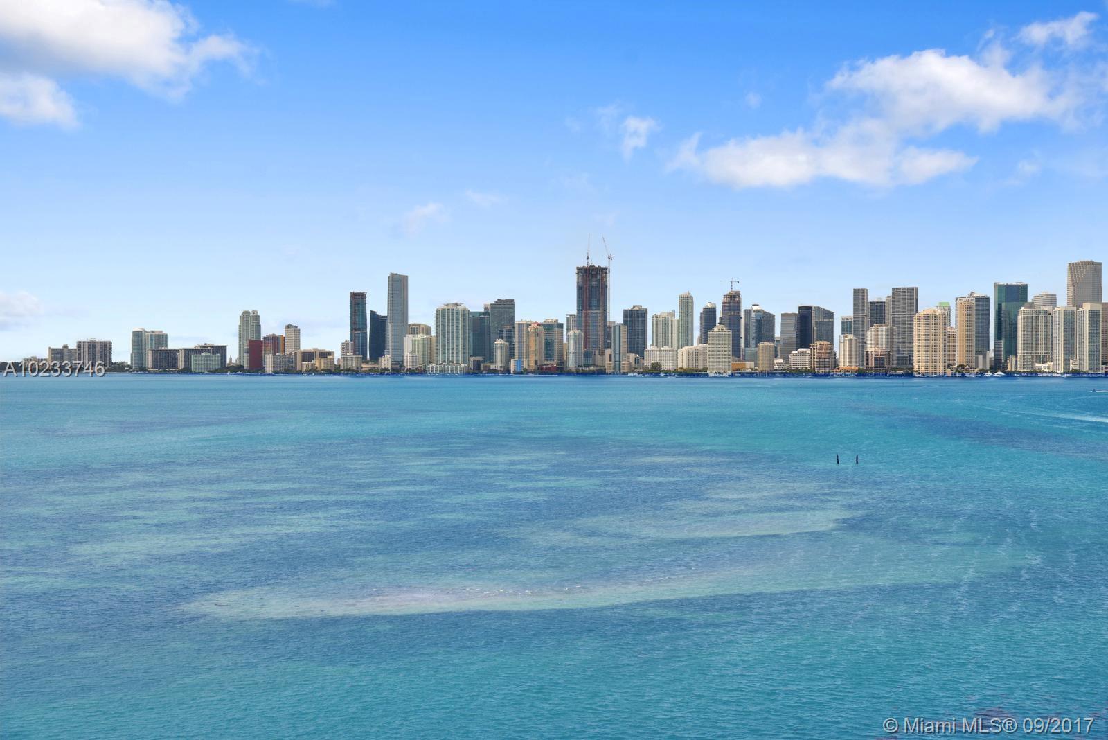 5284 Fisher island dr-5284 miami-beach--fl-33109-a10233746-Pic07