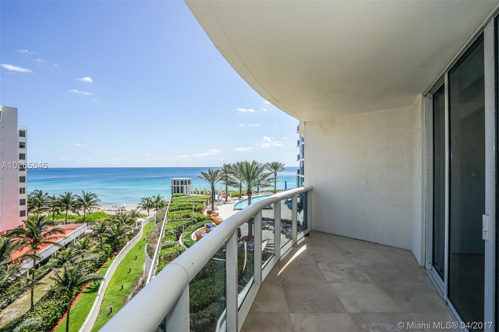 17201 Collins ave-708 sunny-isles-beach--fl-33160-a10265846-Pic10