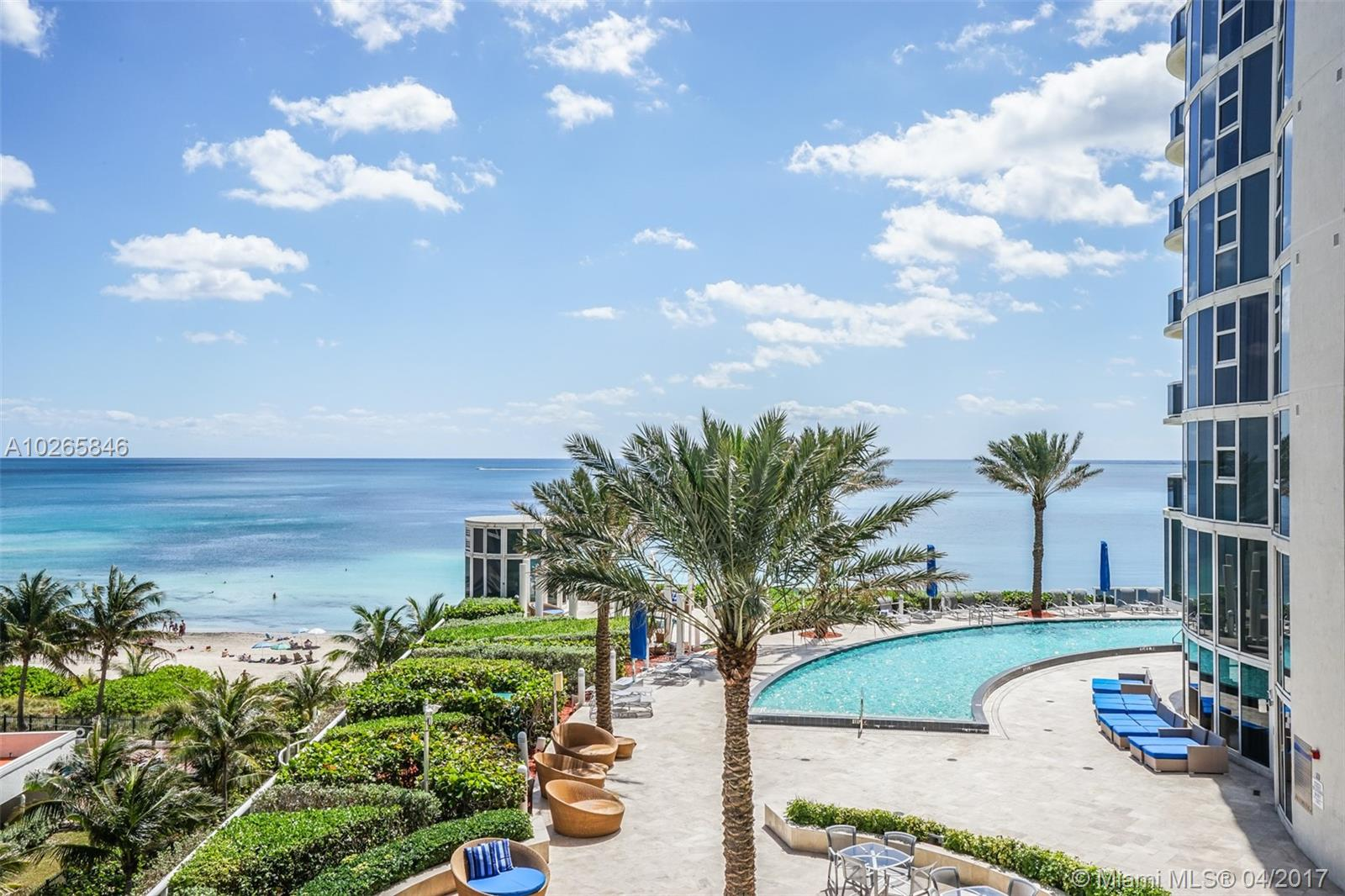 17201 Collins ave-708 sunny-isles-beach--fl-33160-a10265846-Pic11