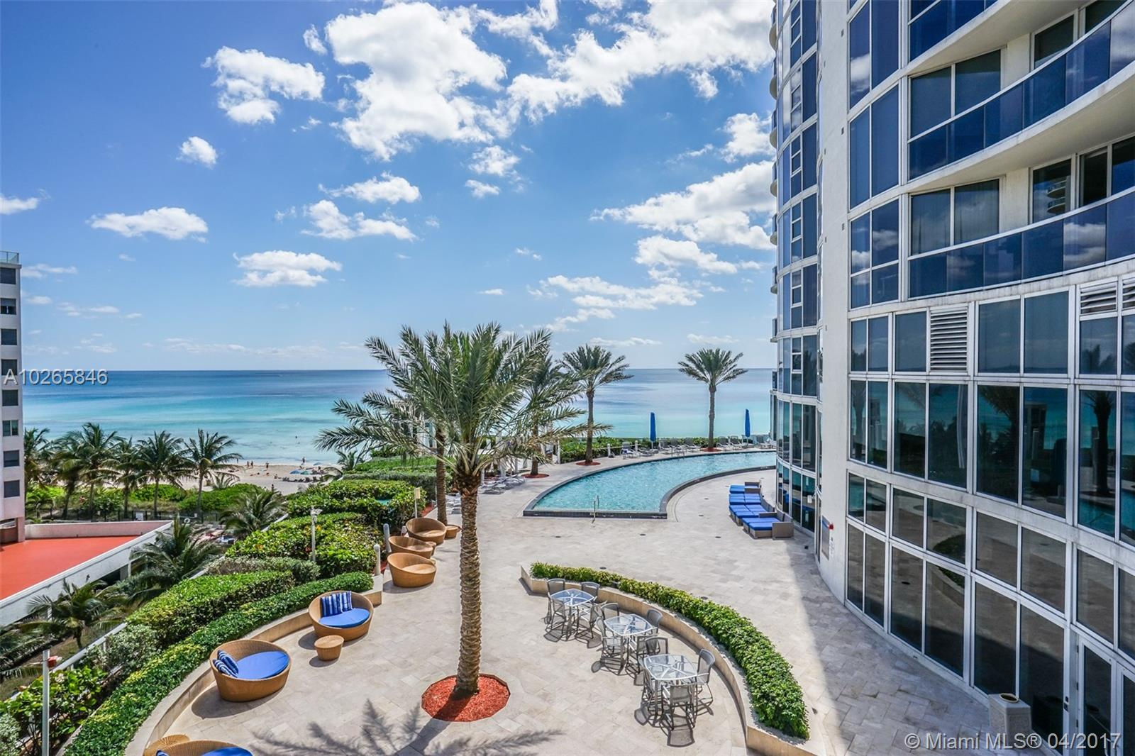 17201 Collins ave-708 sunny-isles-beach--fl-33160-a10265846-Pic12