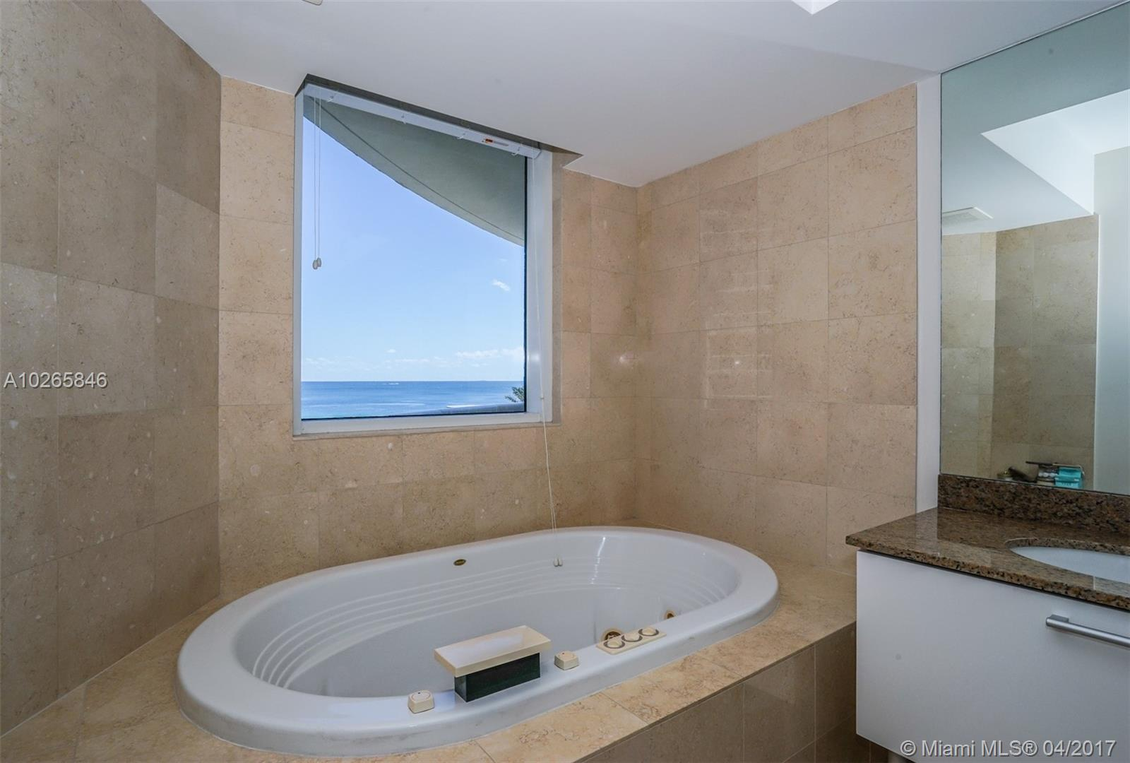 17201 Collins ave-708 sunny-isles-beach--fl-33160-a10265846-Pic14