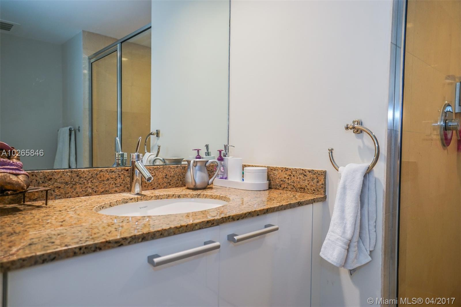 17201 Collins ave-708 sunny-isles-beach--fl-33160-a10265846-Pic16