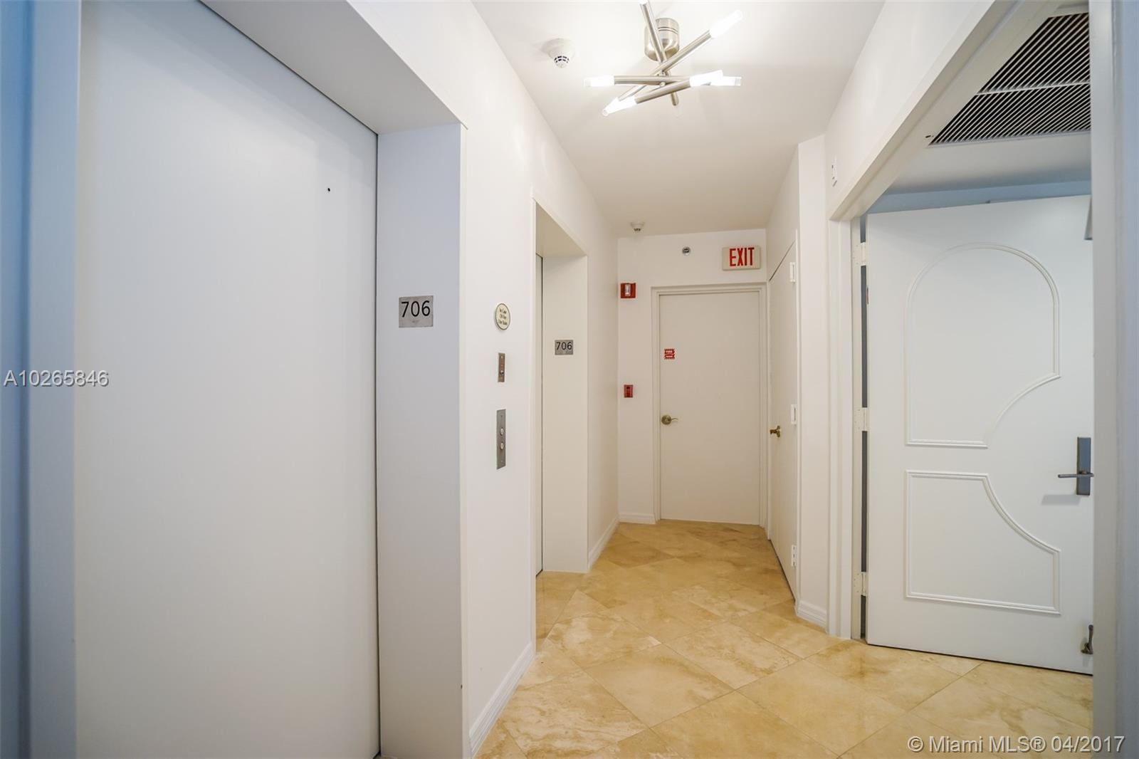 17201 Collins ave-708 sunny-isles-beach--fl-33160-a10265846-Pic17