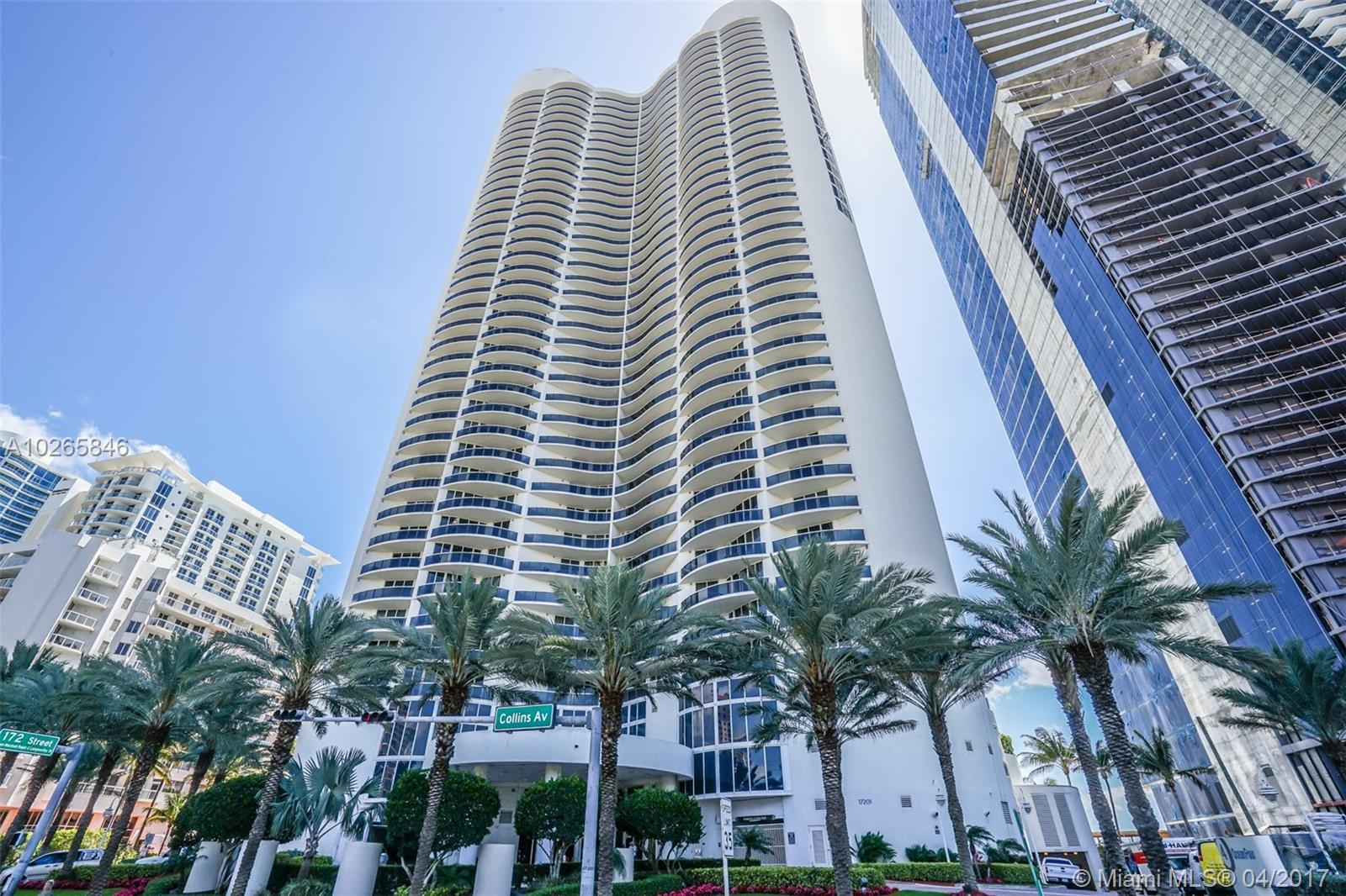 17201 Collins ave-708 sunny-isles-beach--fl-33160-a10265846-Pic18